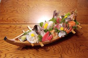 2016お花見キャンペーン